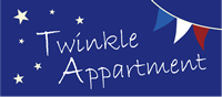 twinkleappartment.png